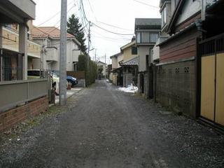 uraroji_7.JPG